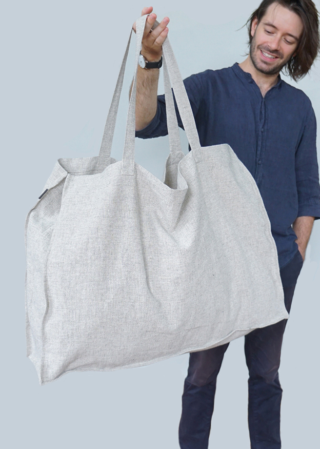 Image result for The XL Tote